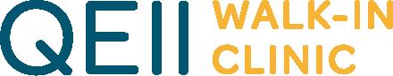 QEII Walk-in Clinic