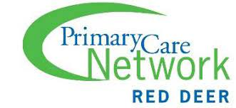 Red Deer Primary Care Network