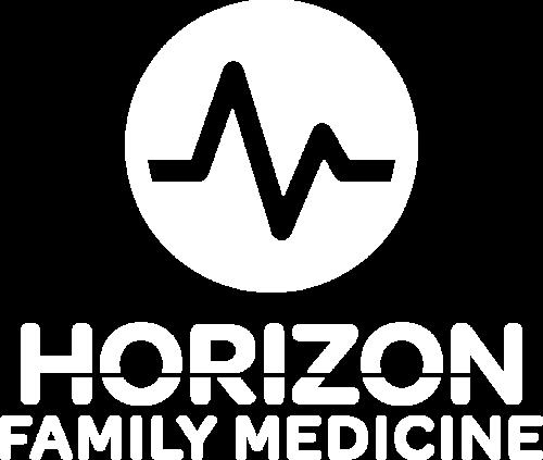 Horizon Family Medicine