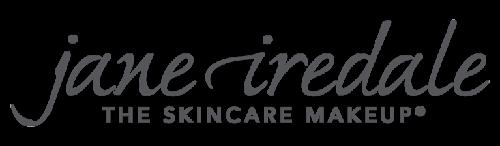 Jane Iredale Logo